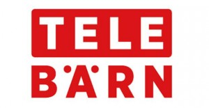 Logo Telebärn