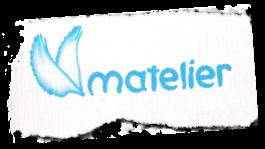 Matelier